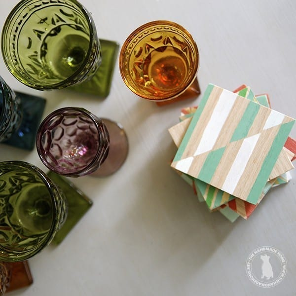 simple_handmade_coasters