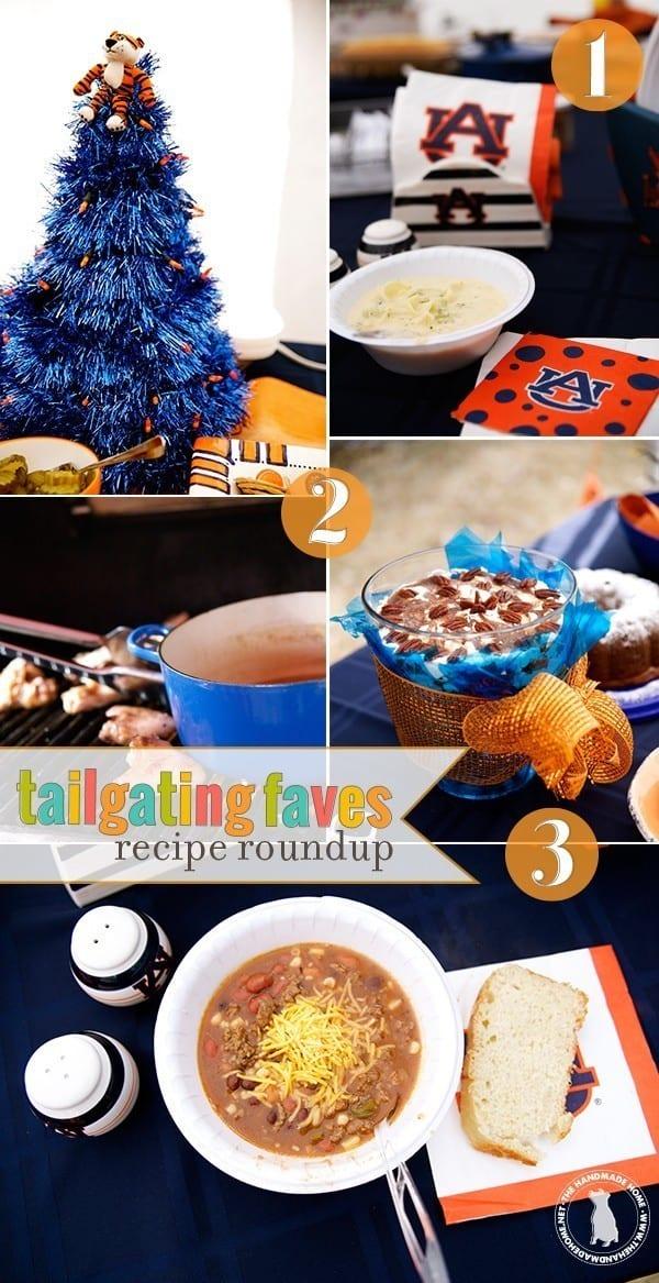 tailgating_recipe_roundup