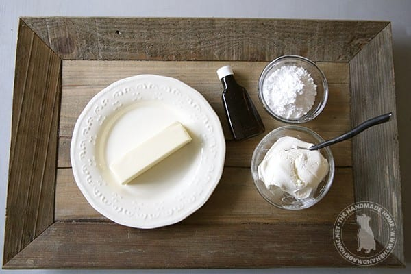 buttercream_icing_ingredients