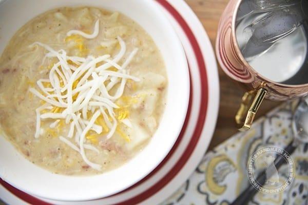 cheese_and_ranch_potato_soup