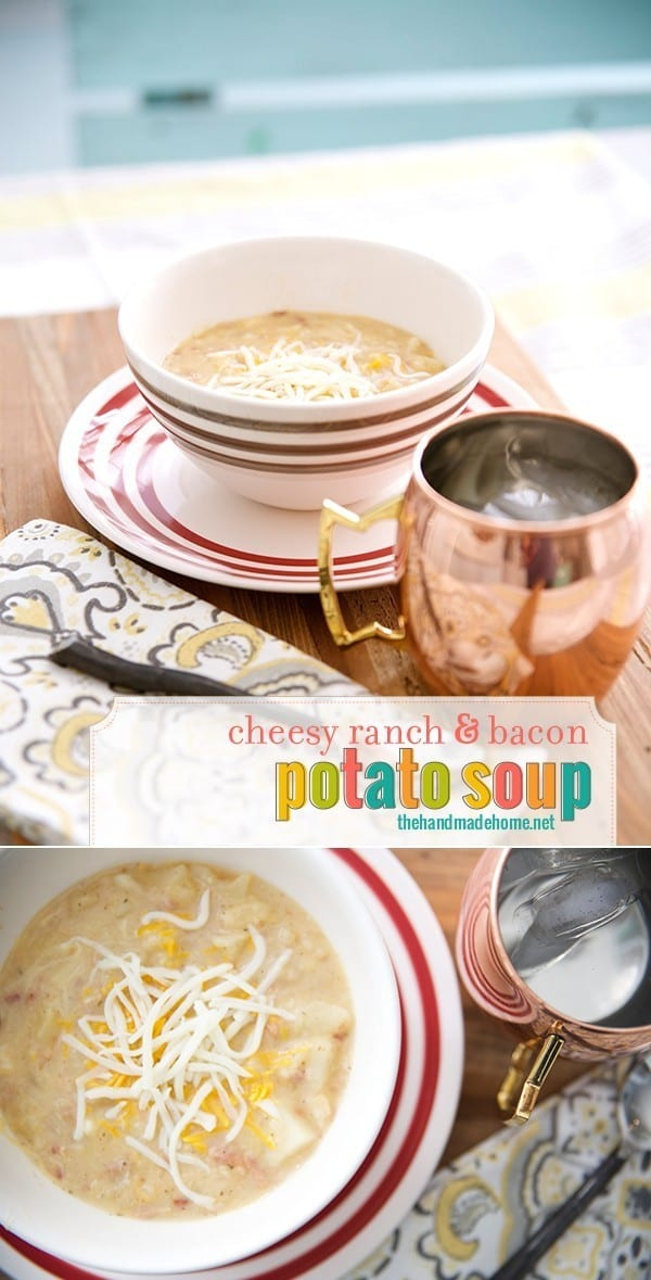 cheesy_ranch_and_bacon_potato_soup