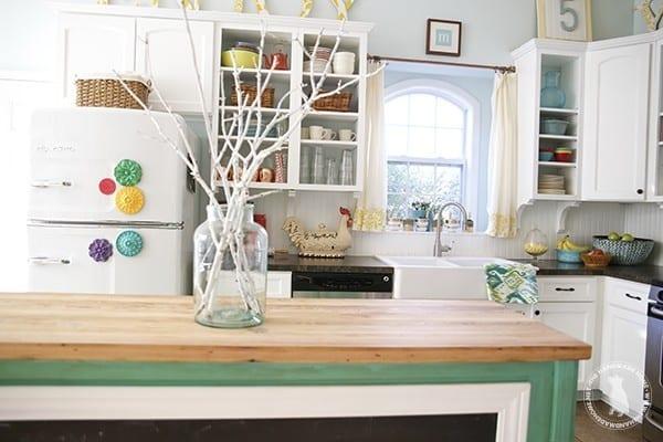 kitchen_herb_garden
