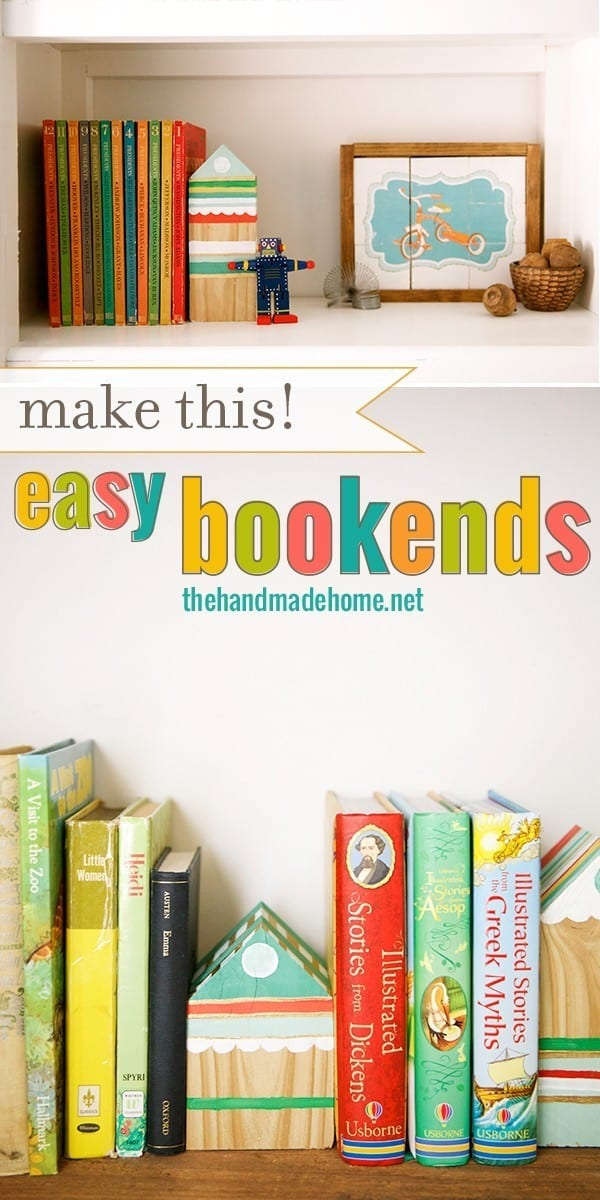 make_easy_bookends