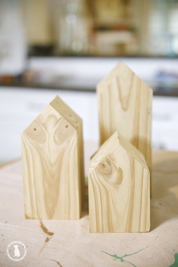 make_your_own_bookends