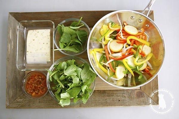 recipe_ingredients