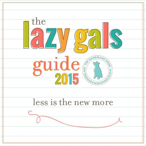 the_lazy_gals_guide_20151