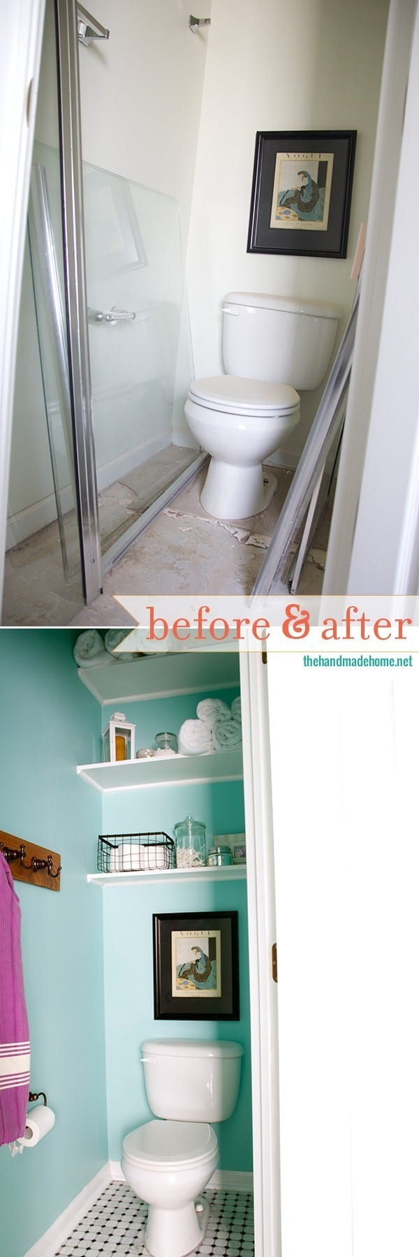 before_and_after_bathroom_redo2