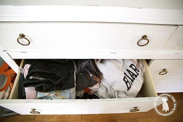 dresser_organization