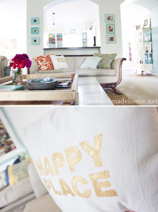 happy_place_pillow
