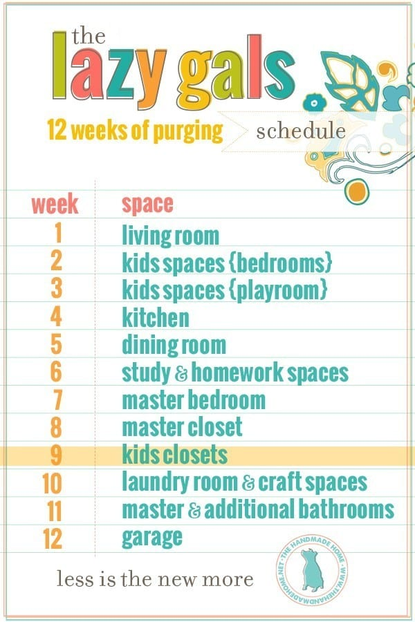 kids_closets_schedule
