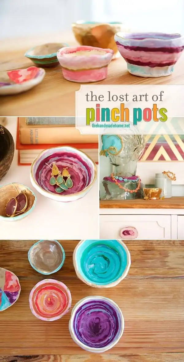 lost_art_of_pinchpots