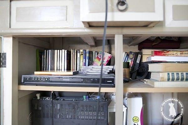 masterbedroom_chaos