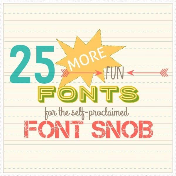 more_fonts_feb