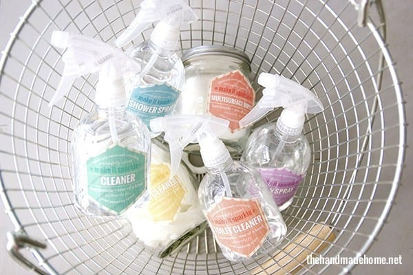 organic_cleaning_labels