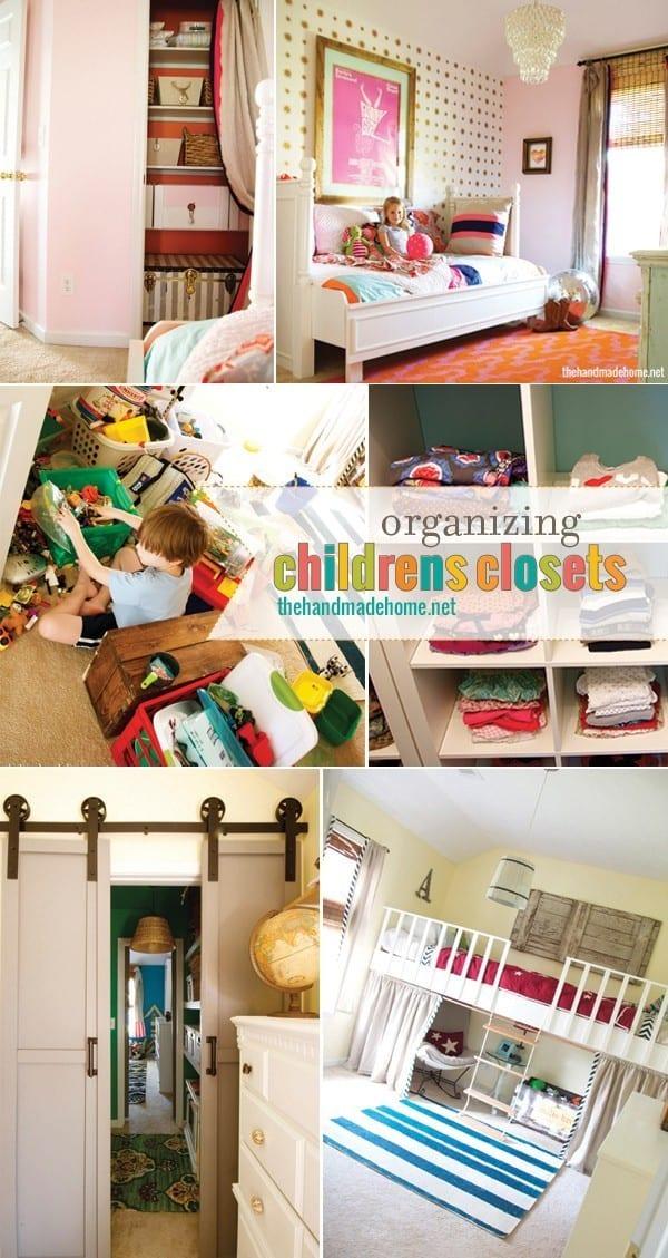 organizing_childrens_closets