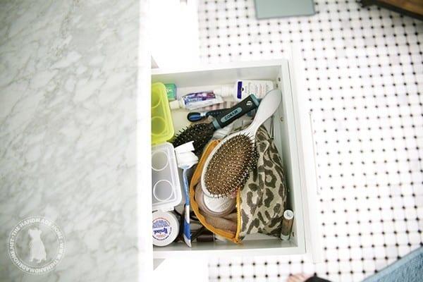 bathroom_organization