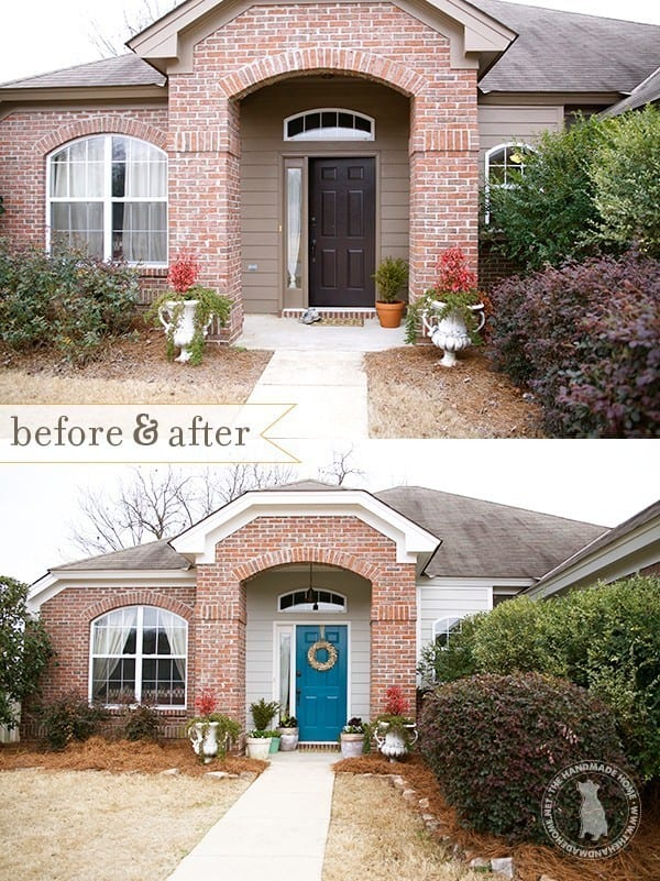 beforeandafter_curb_appeal