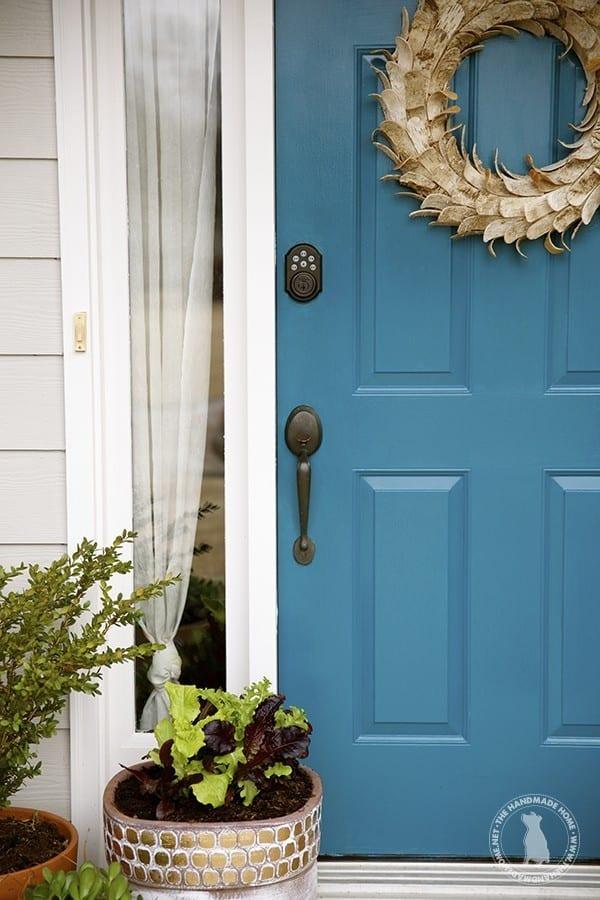 front_door_makeover