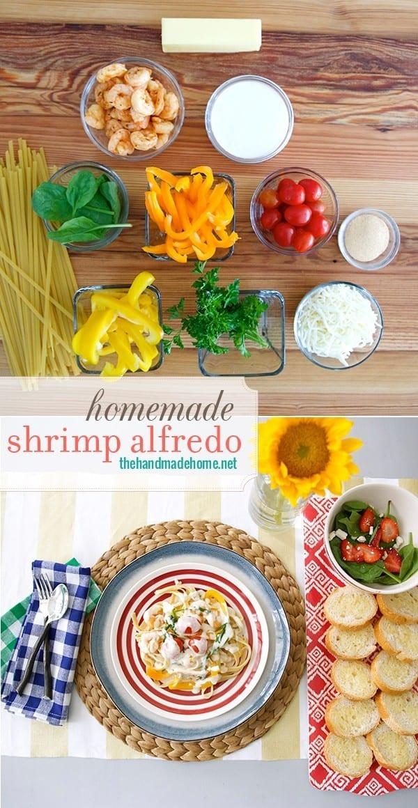 homemade_shrimp_alfredo_recipe