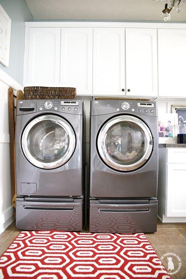 laundry_room_washeranddryer