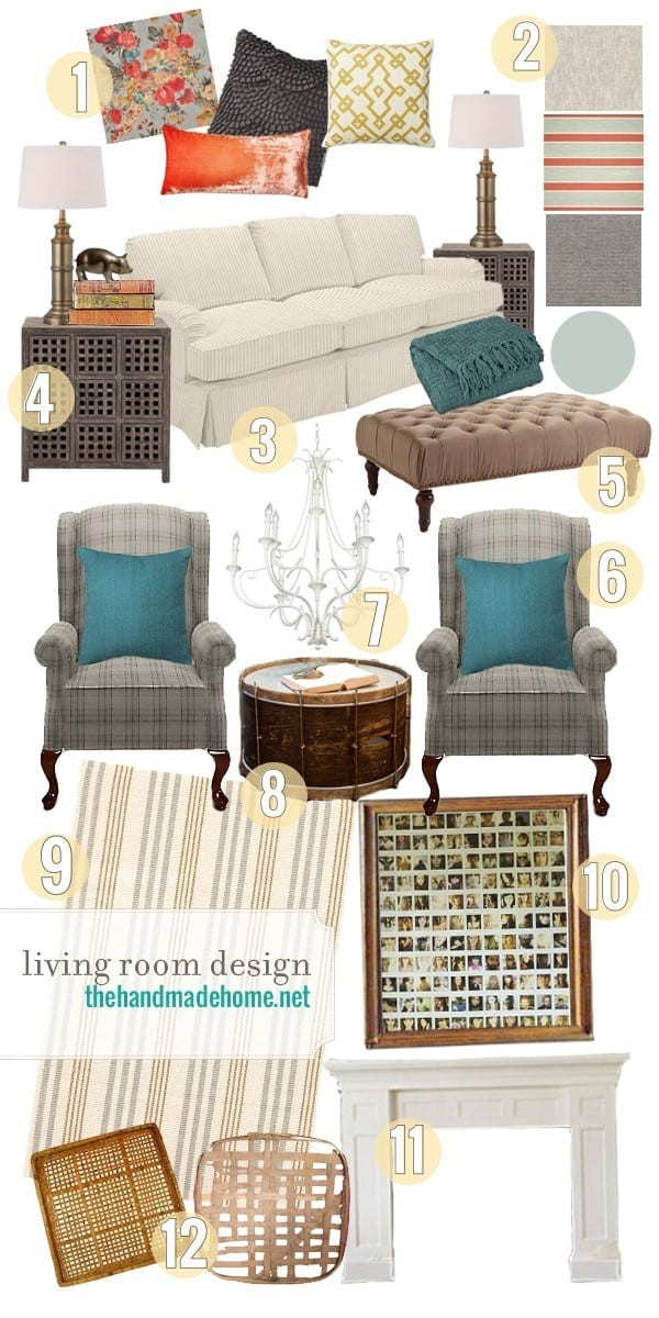 living_room_design