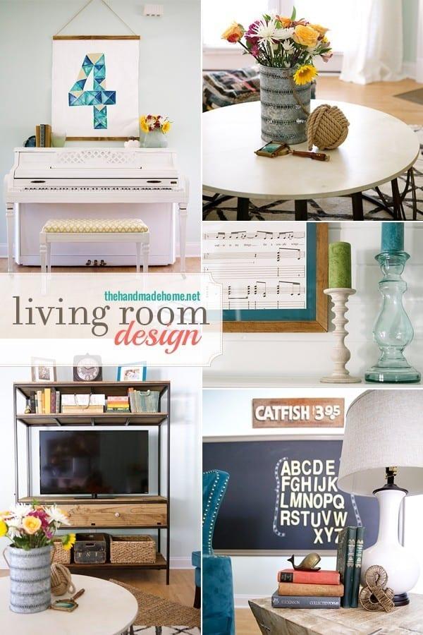 living_room_design_the_handmade_home