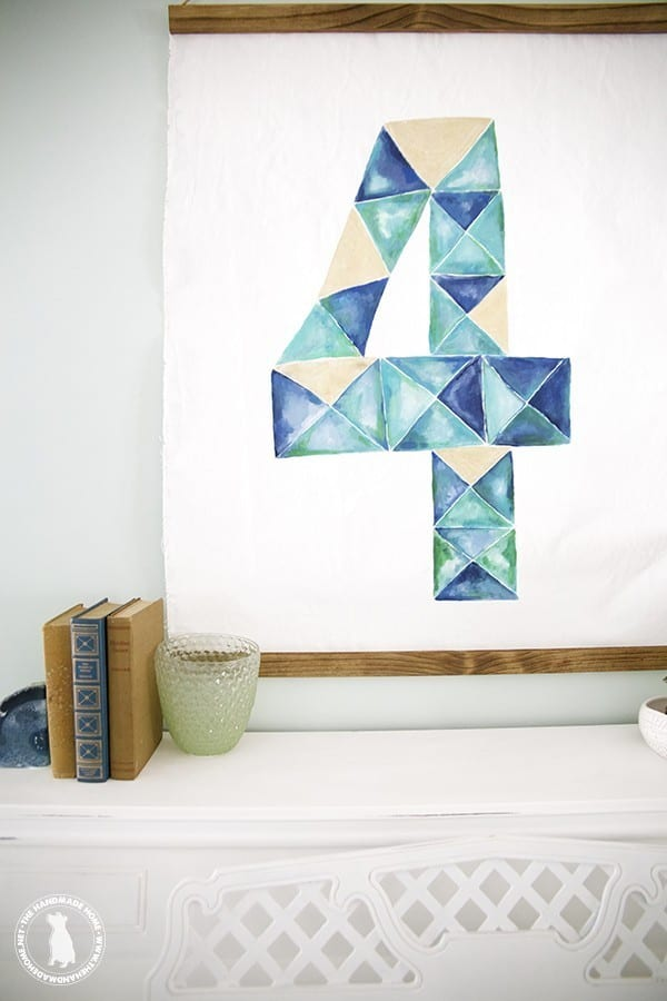 simple_art_for_the_home