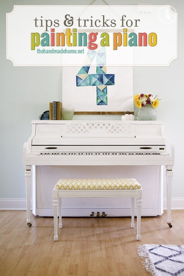 tips_and_tricks_for_painting_a_piano