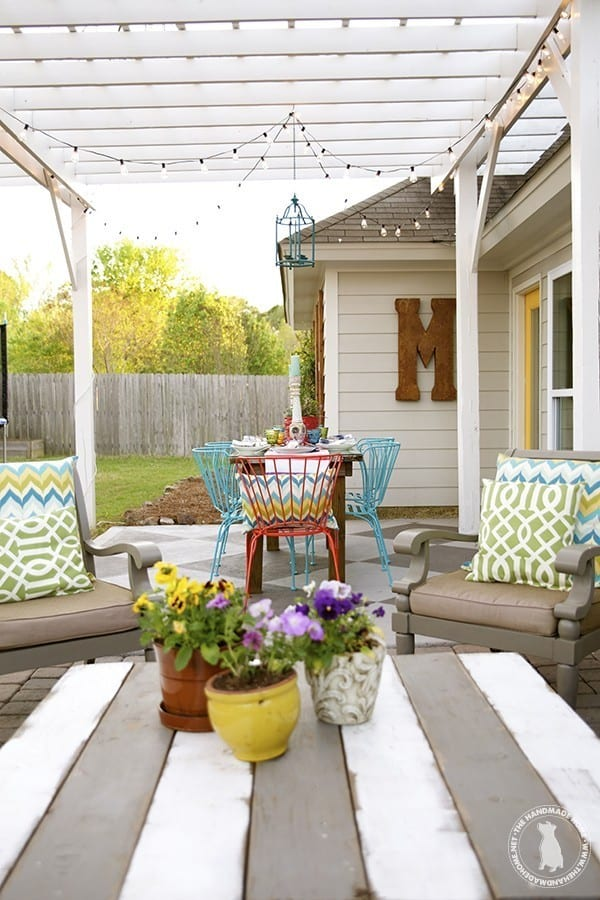 backporch_spring_revamp