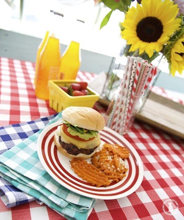 best_burger_recipe