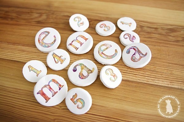 easy_diy_magnets_and_pushpins
