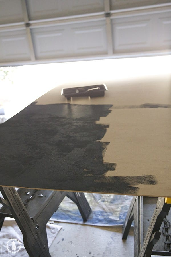 mdf_painted