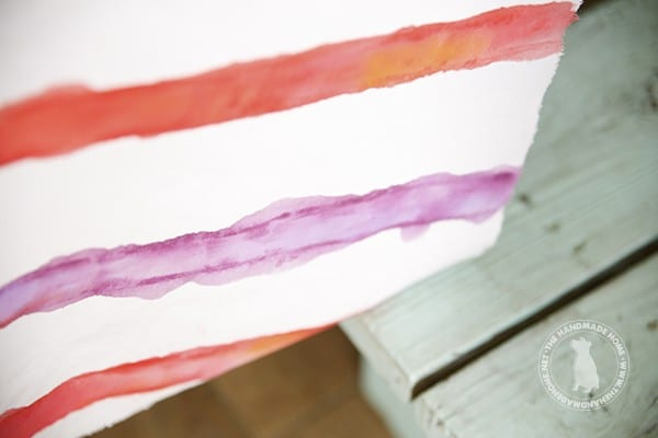 painted_table_runner