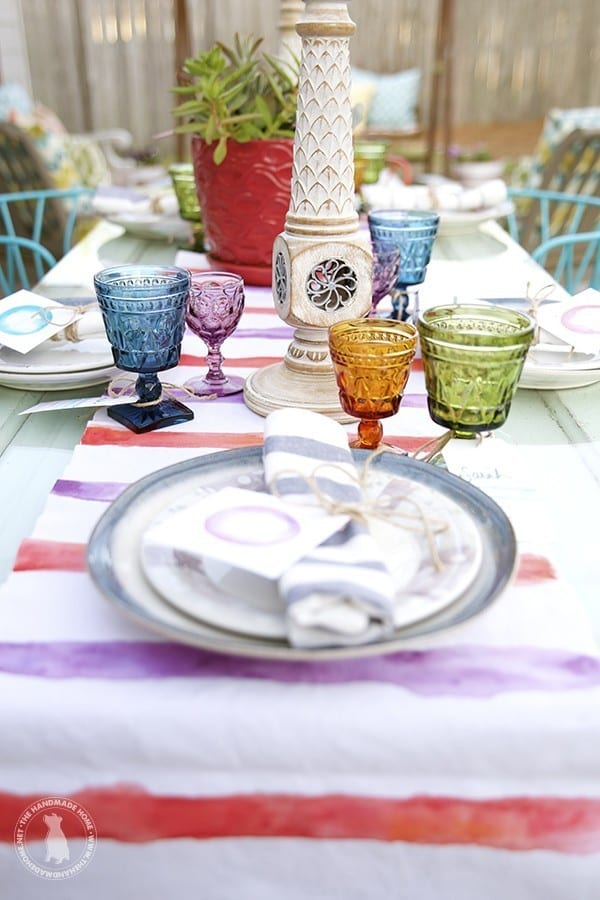 spring_table_love