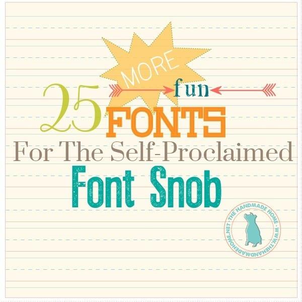 fontsheader