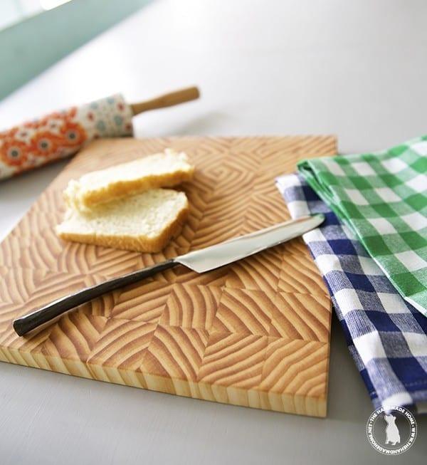 handmade_cutting_board