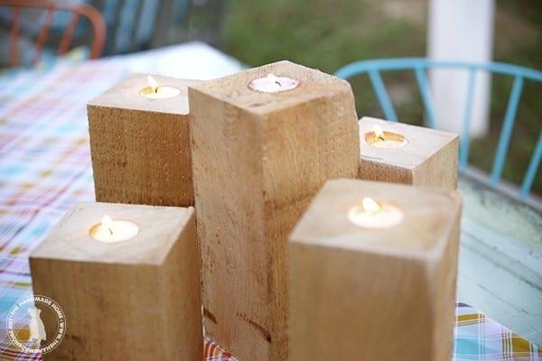 handmade_outdoor_candles
