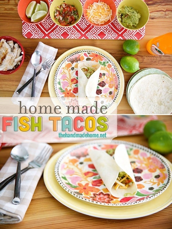 homemade_simple_fish_tacos