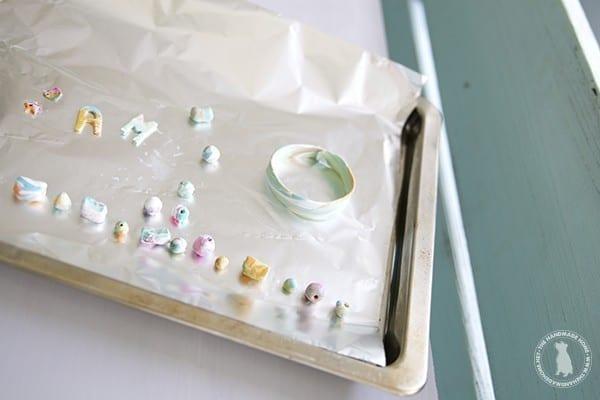 jewelry_ideas