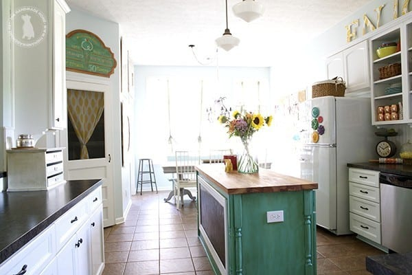 kitchencountertops