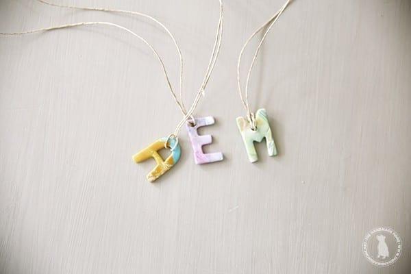 letter_necklace