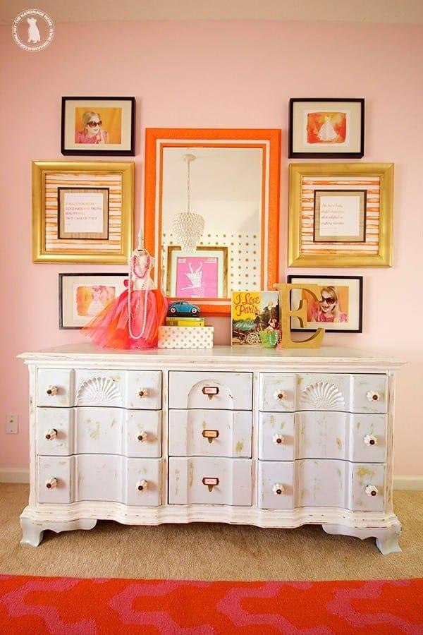 little_girls_room