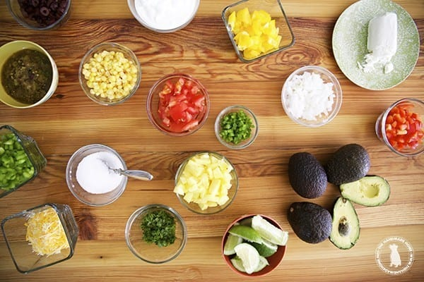 mix_your_own_guacamole