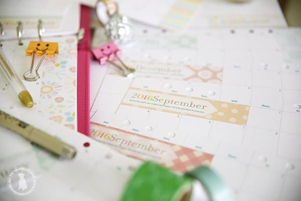a5_planner_pages_free
