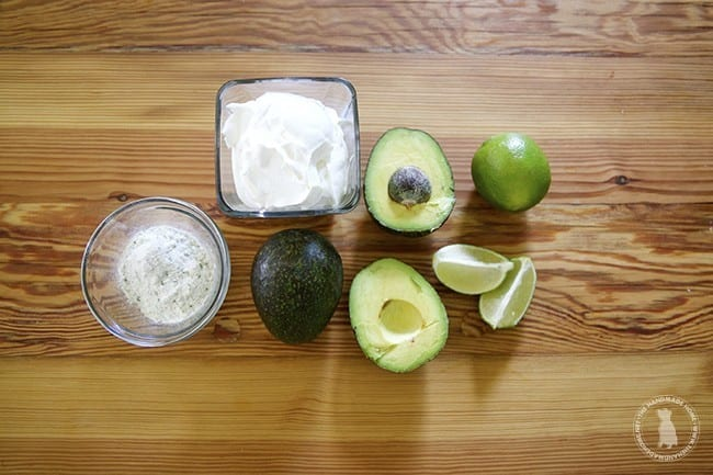 avocado_lime_ranch_dressing