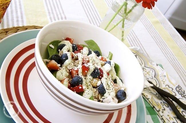 berry_summer_salad