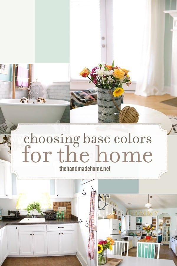 choosing_base_colors_for_the_home