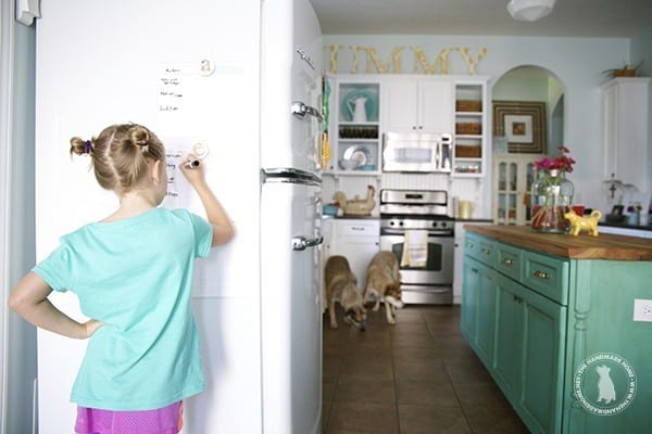 chore_checklists_for_kids