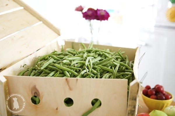 crate_green_beans