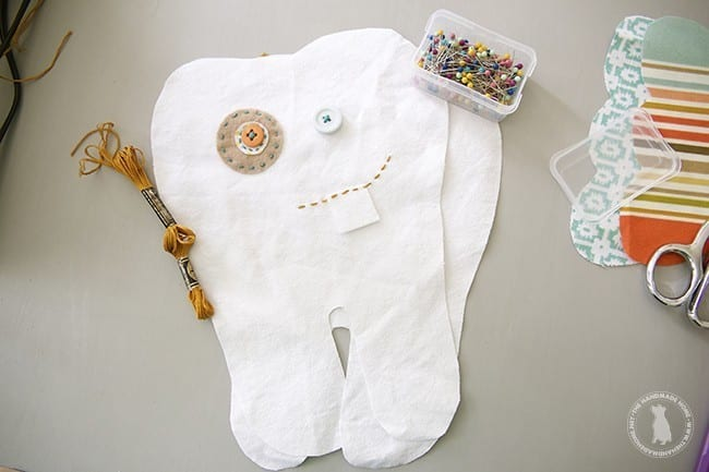diy_toothfairy_pillow